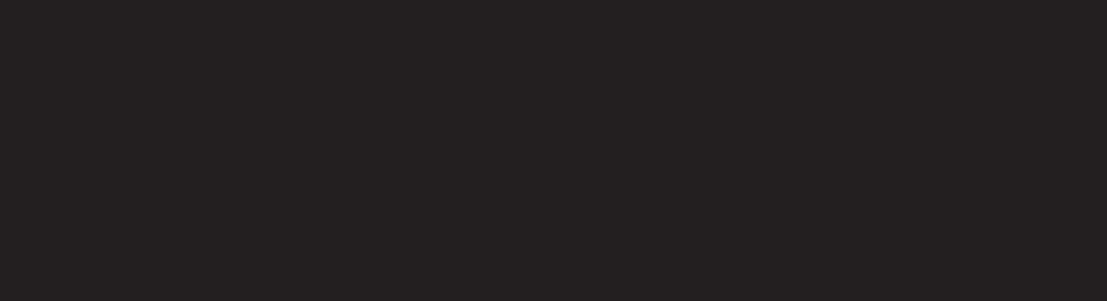 Journalistförbundet (logotyp)